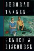 Gender & Discourse