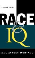 Race and IQ, Expanded Edition