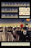 Notebooks of the Mind: Explorations of Thinking, Revised Edition