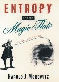 Entropy & The Magic Flute