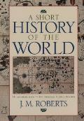 Short History of the World (93 Edition)