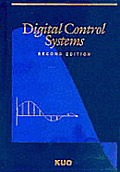 Digital Control Systems 2nd Edition