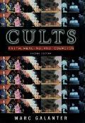 Cults Faith Healing & Coercion