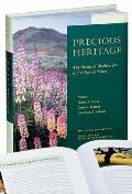 Precious Heritage The Status of Biodiversity in the United States