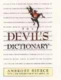 Devils Dictionary
