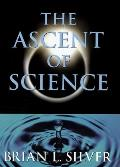 Ascent of Science (98 Edition)