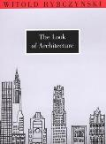 Look Of Architecture