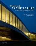 World Architecture ((3RD)13 Edition)