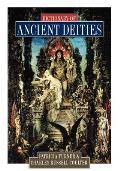 Dictionary Of Ancient Deities