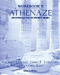 Workbook II Athenaze An...
