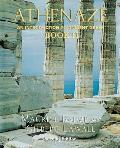 Athenaze 2nd Edition Book 2 An Introduction To Ancient Greek