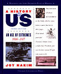 An Age Extremes (History of Us)