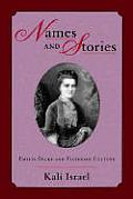 Names & Stories Emilia Dilke & Victorian Culture