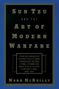 Sun Tzu and the Art of Modern Warfare (01 Edition)