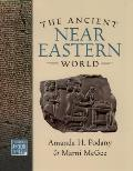 The Ancient Near East (World in Ancient Times)