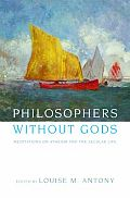 Philosophers without Gods