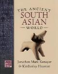 The World in Ancient Times||||The...