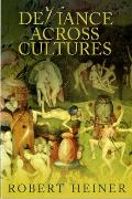Deviance Across Cultures (08 - Old Edition)