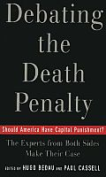 Debating the Death Penalty Should America Have Capital Punishment the Experts on Both Sides Make Their Best Case