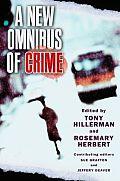 New Omnibus Of Crime