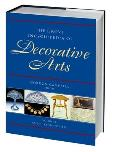 The Grove Encyclopedia of Decorative Arts: Two-Volume Set