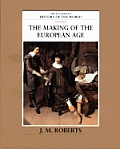 Making of the European Age
