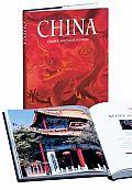 China Empire & Civilization