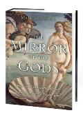 The Mirror of the Gods: How Renaissance Artists Rediscovered the Pagan Gods Cover