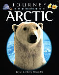 Journey into the Arctic