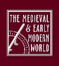 Student Study Guide to an Age of Voyages, 1450-1600 (Medieval & Early Modern World)