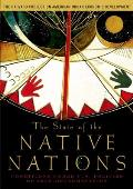 State of the Native Nations (08 Edition)