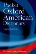 Oxford Pocket Dictionary of Current English (2ND 08 Edition)