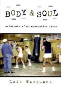 Body and Soul (03 Edition)