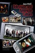 Television & American Culture