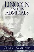 Lincoln and His Admirals