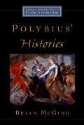 Polybius' Histories (Oxf App Classic)
