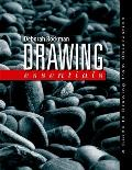 Drawing Essentials A Guide to Drawing from Observation