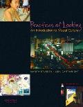 Practices of Looking : an Introduction To Visual Culture (2ND 09 Edition)