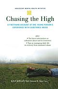 Chasing the High: A Firsthand Account of One Young Person's Experience with Substance Abuse