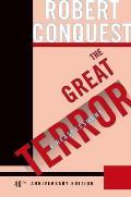 Great Terror 40 Anniversary Edition