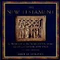 New Testament A Historical Introduction to the Early Christian Writings
