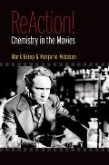 ReAction!: Chemistry in the Movies