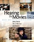 Hearing the Movies: Music and Sound in Film History (10 Edition)
