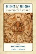 Science & Religion Around the World
