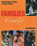 Families in Context: An Introduction