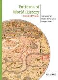 Patterns of World History, Combined Volume (12 - Old Edition)