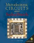 Microelectronic Curcuits Revised Edition