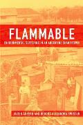 Flammable (09 Edition)