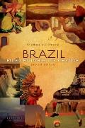 Brazil: Five Centuries of Change
