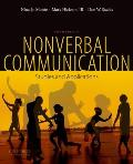 Nonverbal Communication: Studies and Applications (5TH 10 Edition)